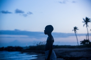Film review | Moonlight: A personal opus in miniature