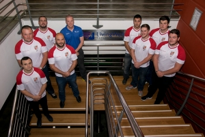 Malta Rugby League launches national squad