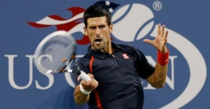 US Open - Tough draw for Djokovic, clear path for Federer
