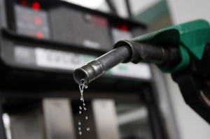 Resourceful thief remanded in custody after steal fuel from petrol station