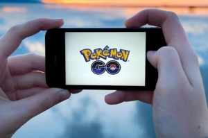 Millions of users alarmed as Pokémon Go servers crash