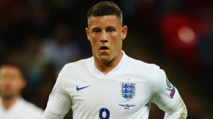 Ross Barkley eager to remain part of England's set-up