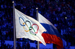 Court confirms blanket ban on all Russian paralympians after state-sponsored doping scandal