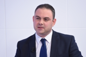 [WATCH] PN warned in 2014 party subsidiaries could be used to hide donations, minister says