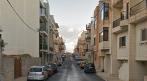 Updated | Child dies after falling down in Baħar iċ-Ċagħaq apartment block