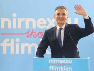 MaltaToday survey | PN leads by two points in Gozo