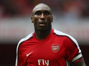 Arsenal legend Campbell appointed Macclesfield Town manager