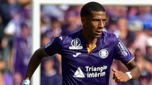 Barcelona sign teenage defender Todibo from Toulouse