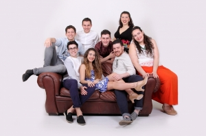 London's Margaret Howard theatre college to stage musical in Malta