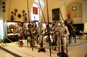 Heritage Malta: Valletta museums open for free during Notte Bianca