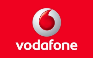 Vodafone to provide Internet using GO fibre-to-the-home network