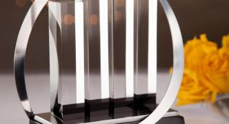 2018 Malta EY Entrepreneur of the Year Award nominations open