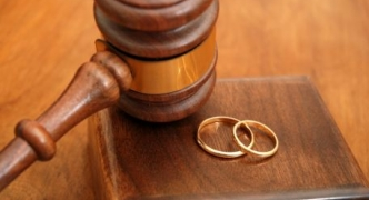 1,436 divorces granted by Maltese, Gozitan courts