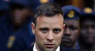 Paralympian Oscar Pistorius jail term increased