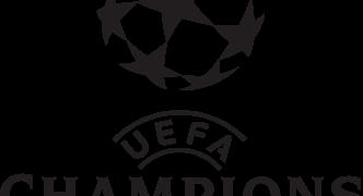 UEFA Champions League Results | Real Madrid 2 – Borussia Dortmund 2