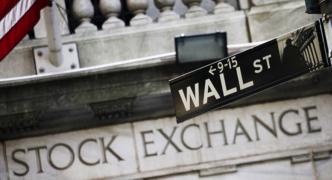 Global markets continue to rally | Calamatta Cuschieri
