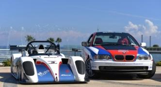 Ta' Qali site earmarked for motor racetrack as associations seek details
