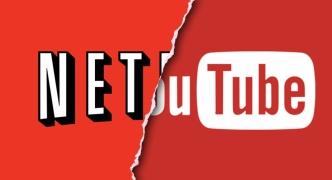 YouTube, Netflix, and IPTV hitting pay TV subscriber base