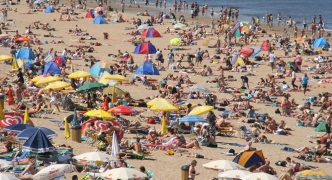 Tourism in the Med – will Brexit spoil the party?