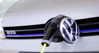 Market wrap with Volkswagen and Unilever | Calamatta Cuschieri