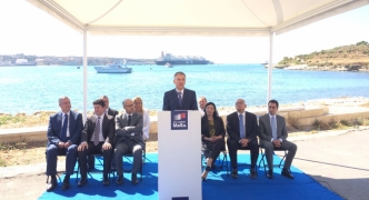 [WATCH] PN pledges immediate removal of gas tanker if electricity generation is not affected