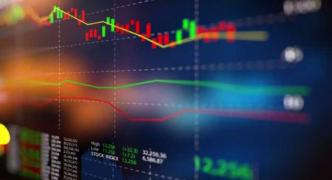 Markets drifted as investors digested a host of catalysts | Calamatta Cuschieri