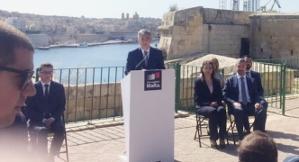 PN commits to reversing, reimbursing social housing rent increases