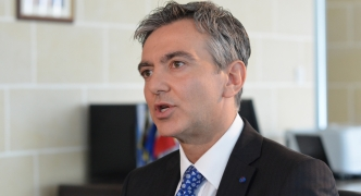 Busuttil: National Audit Office's lack of resources standing in the way of its autonomy