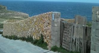 Gozo store sets 'undesirable precedent', ERA warns