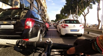 Cycling group urges pedelec rescue plan for bike shops