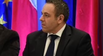 Schembri denies kickbacks allegations, says loan to Tonna was in 2012