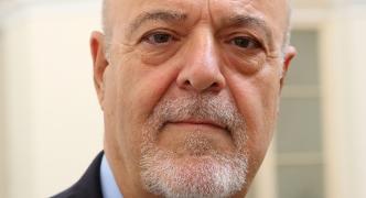 Frank V. Farrugia elected Malta Chamber President
