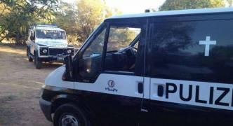 Updated | Man stabbed to death in Birkirkara argument