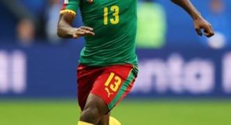 Confederations Cup | Cameroon 1 – Australia 1