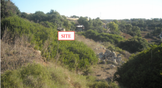 On election eve Wied id-Dies fireworks factory extension approved