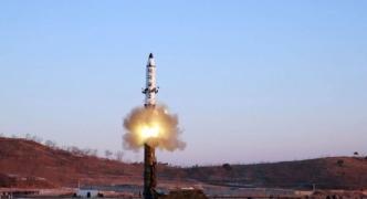 North Korea tests US, UN resolve in latest missile test over Japan