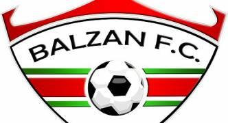 BOV Premier League | Balzan 4 – Lija Athletic 3