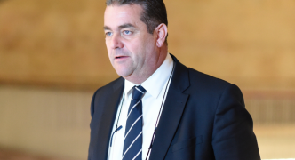 CapitalOne | 'Serious shortcoming' by police not to pursue money laundering case • Not excluded investigation stopped when Fenech Adami's name cropped up