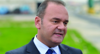 Economy Minister Chris Cardona to move ministry to Mile End
