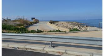 Transport Malta wants traffic study for Bahar ic-Caghaq beach plans