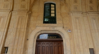 In the Press: Valletta local council plans to relocate offices to Cafe Premier premises