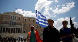 Eurozone fails to reach Greece debt deal amid IMF row