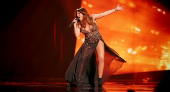 Malta Eurovision Song Contest 2017 finalists announced