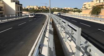 Kappara Project: bicycle NGO says 'it's time to be politically brave'