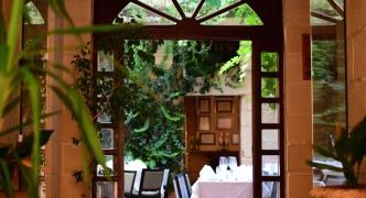 Infinitely Xara launch new Medina Restaurant