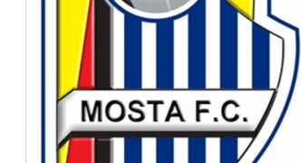 Mosta FC deducted five points, fined €5,000