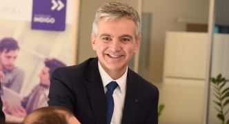 Busuttil will sack police chief, 'police must investigate textbook case of money laundering'