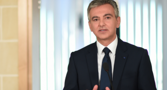 PN will not be returning db Group funds - Busuttil