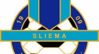 BOV Premier League   Sliema Wanderers 2 – Lija Athletic 0