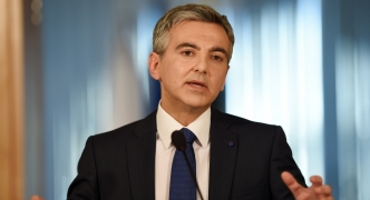 [WATCH] Busuttil tells Juncker: Maltese disappointed Brussels ignored Panamagate